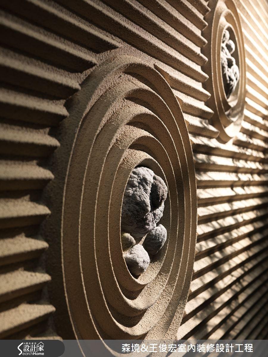 150坪_現代風案例圖片_森境室內裝修設計工程有限公司/王俊宏建築設計諮詢(上海)有限公司_王俊宏_44之4