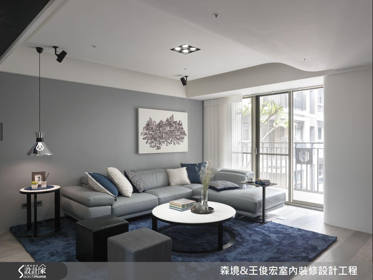 案例圖片: 王俊宏_47