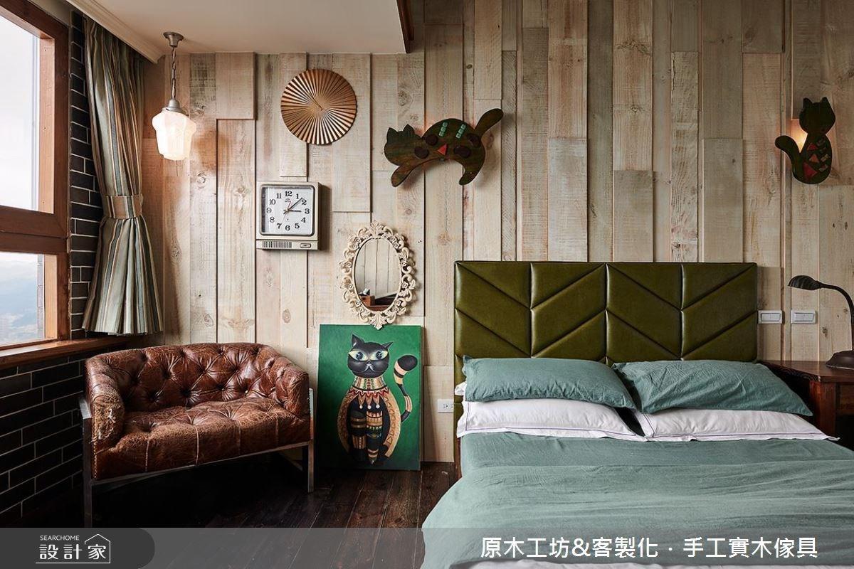 案例圖片: 原木工坊_23