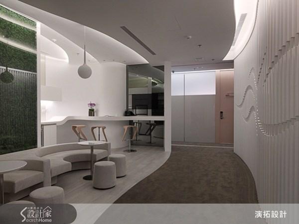 215坪中古屋(5~15年)_現代風商業空間案例圖片_演拓空間室內設計_演拓_42之5