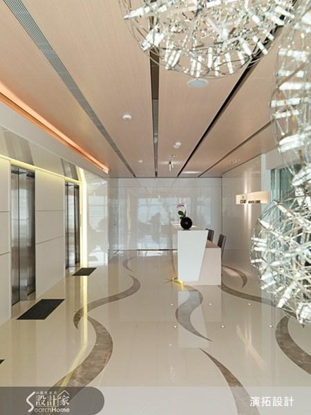 215坪中古屋(5~15年)_現代風商業空間案例圖片_演拓空間室內設計_演拓_42之1