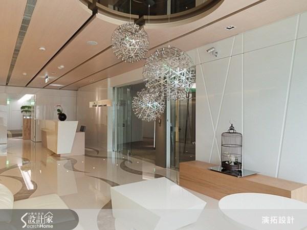 215坪中古屋(5~15年)_現代風商業空間案例圖片_演拓空間室內設計_演拓_42之3