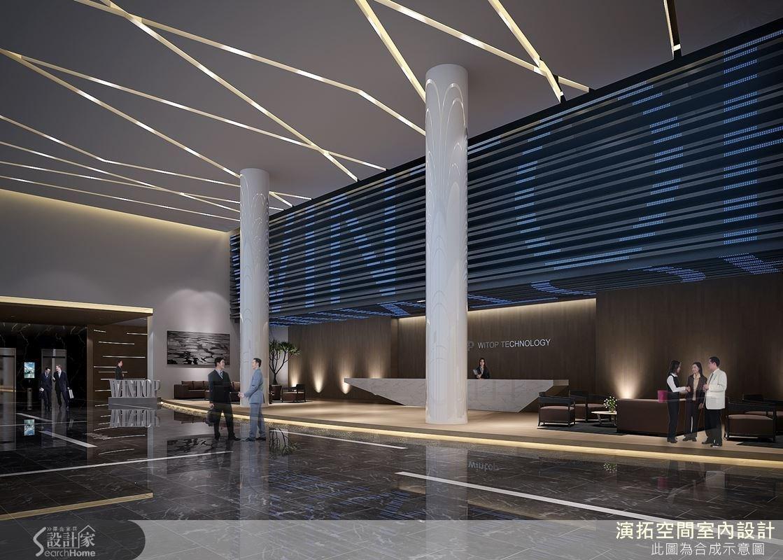 451坪新成屋(5年以下)_現代風案例圖片_演拓空間室內設計_演拓_57之3