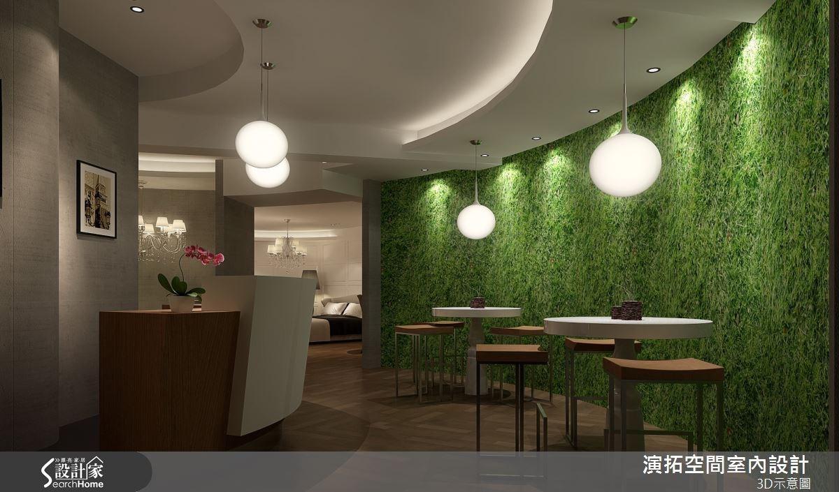 94坪新成屋(5年以下)_混搭風商業空間案例圖片_演拓空間室內設計_演拓_59之4