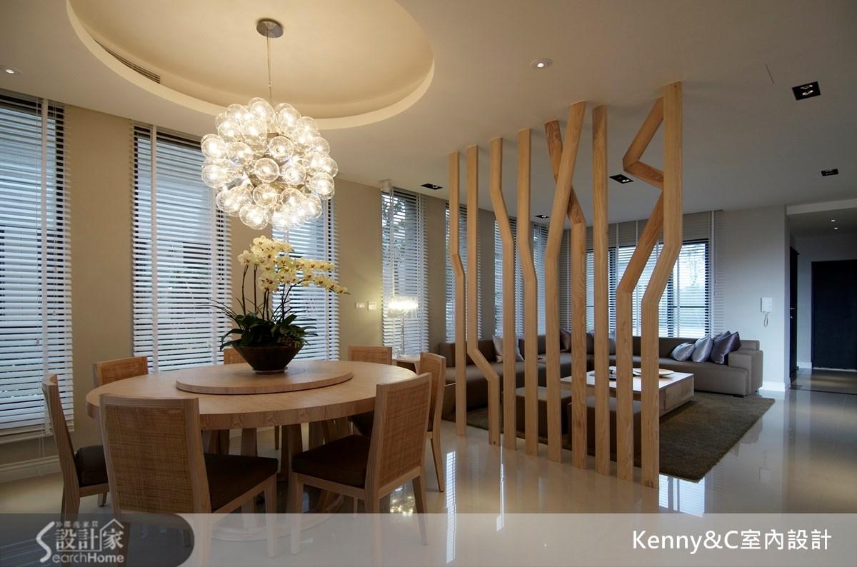 70坪預售屋_現代風案例圖片_Kenny&C室內設計_Kenny&C_21之3
