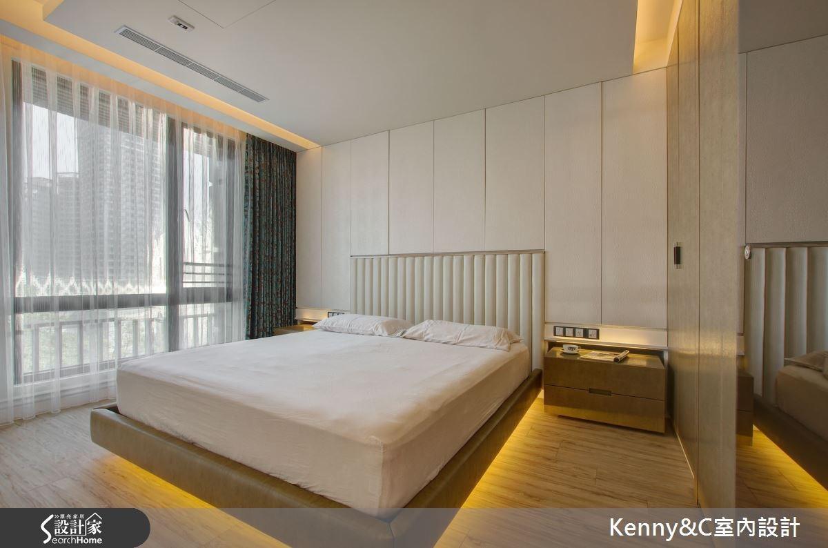 新成屋(5年以下)_新古典案例圖片_Kenny&C室內設計_Kenny&C_23之13
