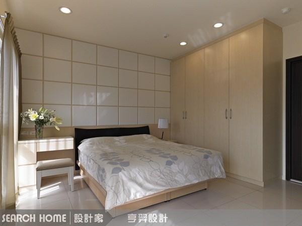 28坪中古屋(5~15年)_現代風案例圖片_亨羿生活空間設計_亨羿_32之11
