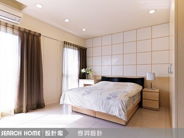 28坪中古屋(5~15年)_現代風案例圖片_亨羿生活空間設計_亨羿_32之10
