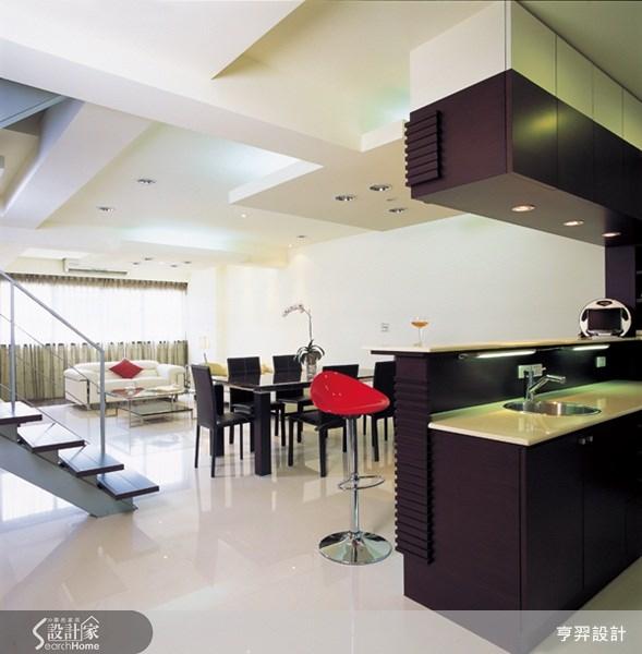 80坪老屋(16~30年)_現代風案例圖片_亨羿生活空間設計_亨羿_42之4