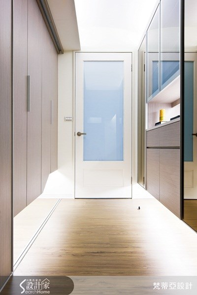 32坪中古屋(5~15年)_現代風案例圖片_梵蒂亞設計_梵蒂亞_09之1