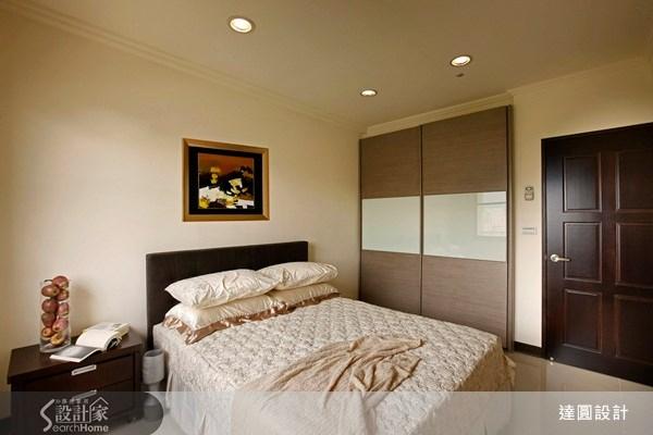 35坪新成屋(5年以下)_現代風案例圖片_達圓室內空間設計_達圓_09之8