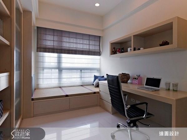 52坪新成屋(5年以下)_現代風案例圖片_達圓室內空間設計_達圓_03之9