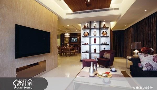 _新中式風案例圖片_禾久室內裝修設計_禾久室內設計工程/紀家豪之2