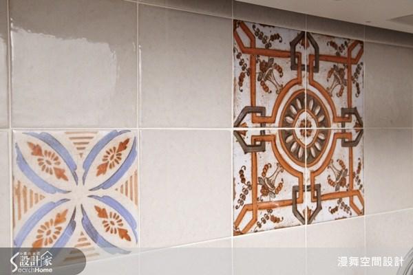 25坪老屋(16~30年)_北歐風案例圖片_漫舞空間系統設計_漫舞_09之36