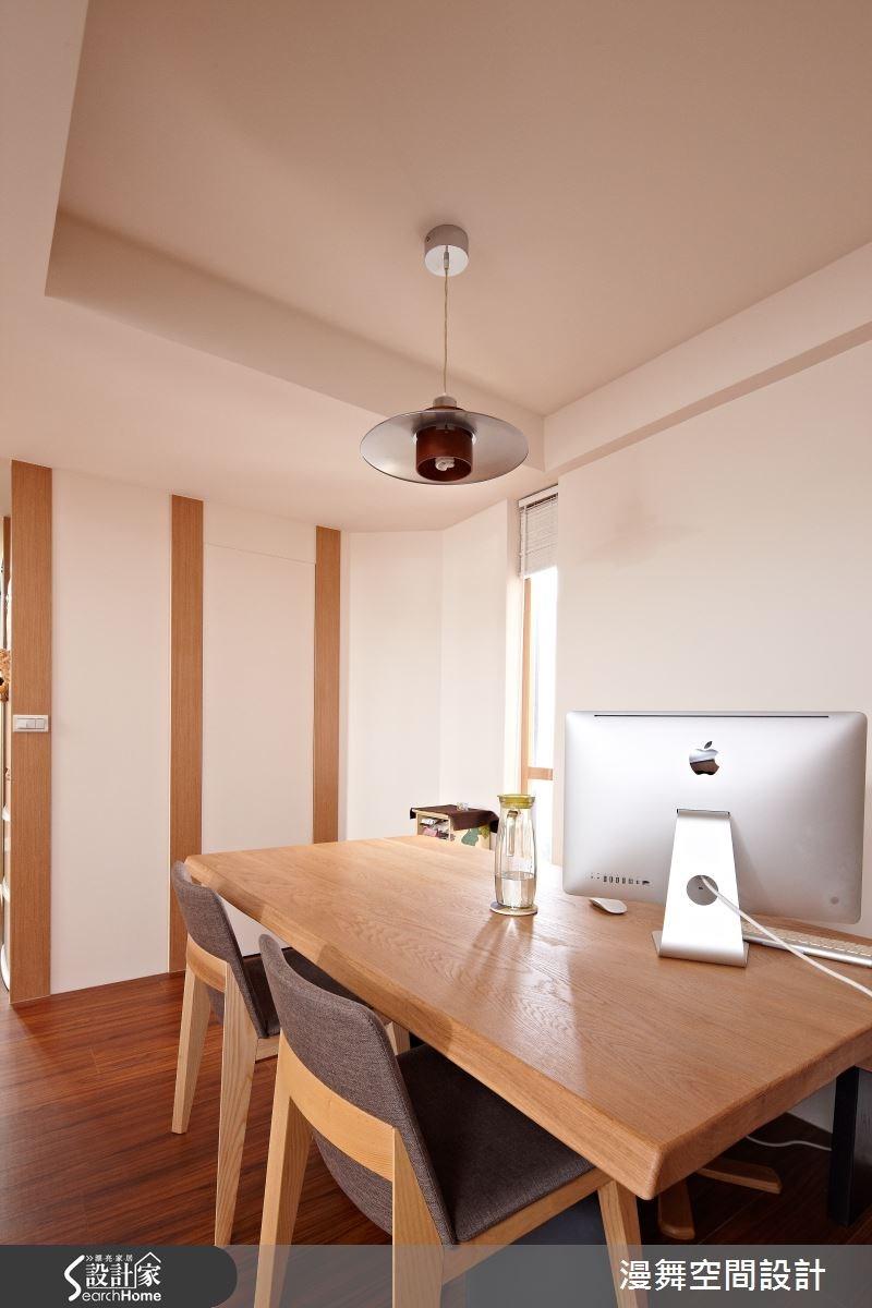 25坪中古屋(5~15年)_簡約風餐廳案例圖片_漫舞空間系統設計_漫舞_13之9