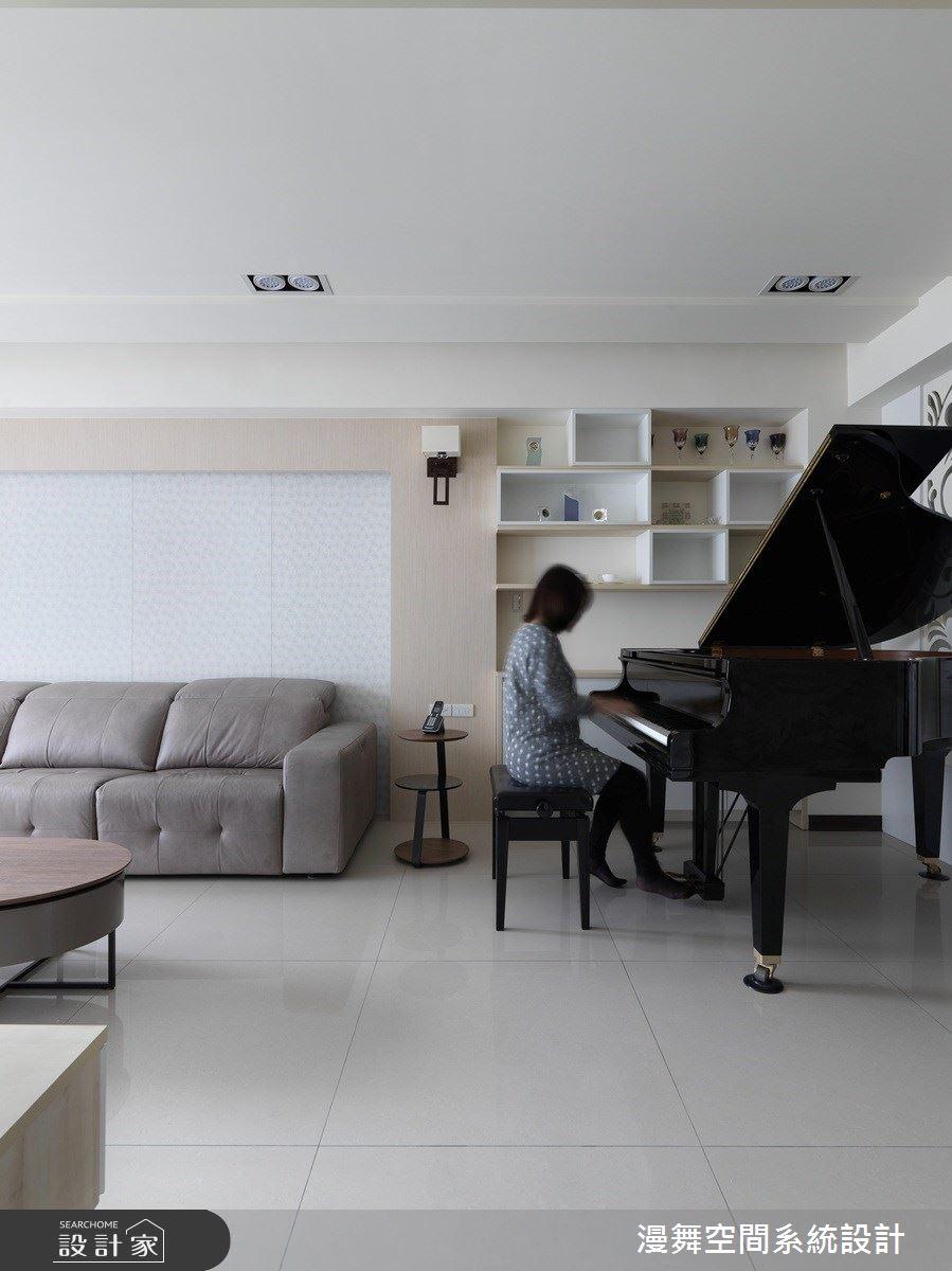 24坪新成屋(5年以下)_北歐風案例圖片_漫舞空間系統設計_漫舞_19之6