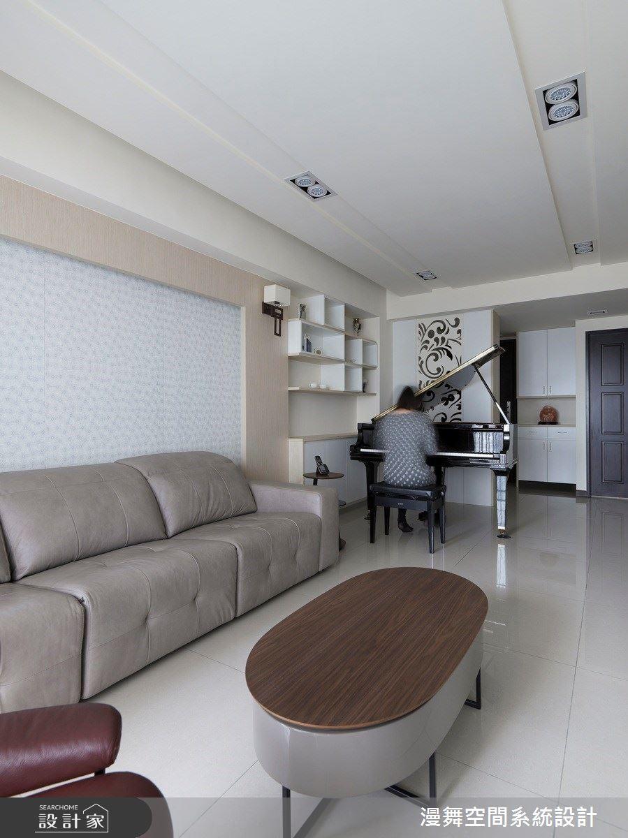 24坪新成屋(5年以下)_北歐風案例圖片_漫舞空間系統設計_漫舞_19之7