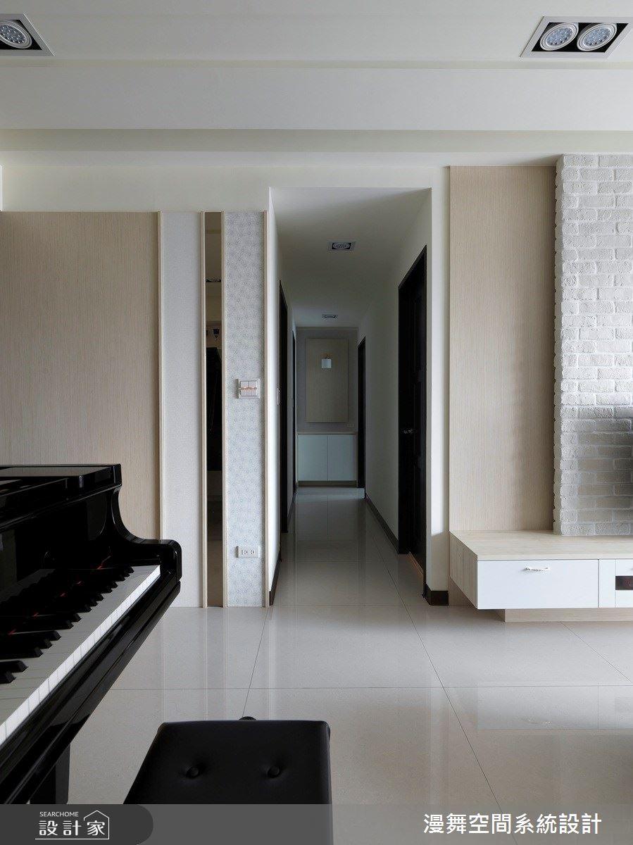 24坪新成屋(5年以下)_北歐風案例圖片_漫舞空間系統設計_漫舞_19之16