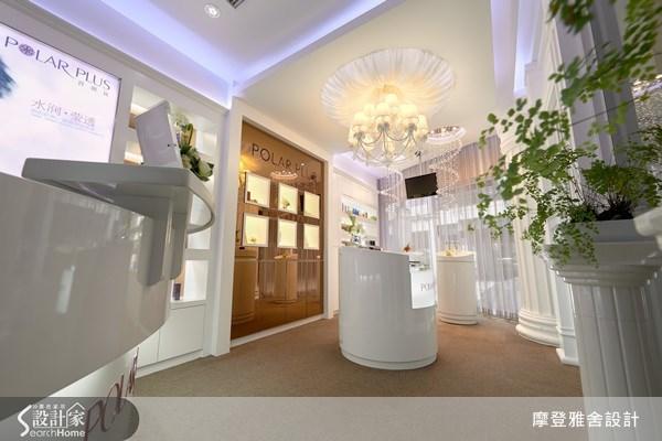 10坪_商業空間案例圖片_摩登雅舍室內設計_摩登雅舍_27之8