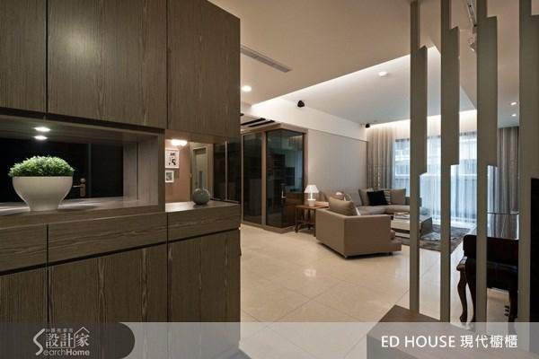_案例圖片_權釋設計_ED HOUSE現代櫥櫃_01_(權釋_67)之2