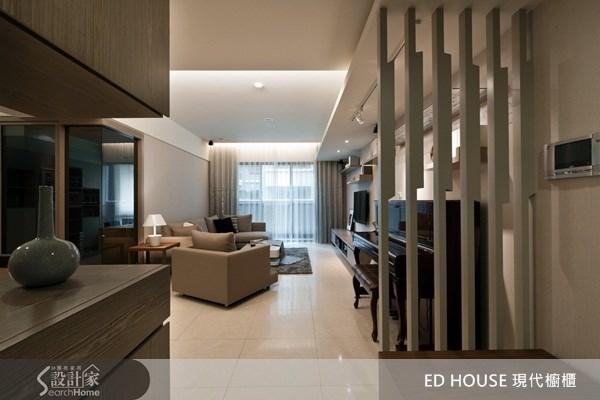 _案例圖片_權釋設計_ED HOUSE現代櫥櫃_01_(權釋_67)之3