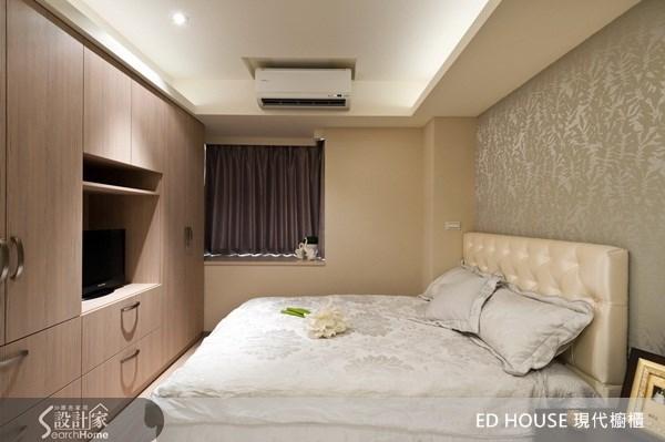_案例圖片_權釋設計_ED HOUSE現代櫥櫃_07之3