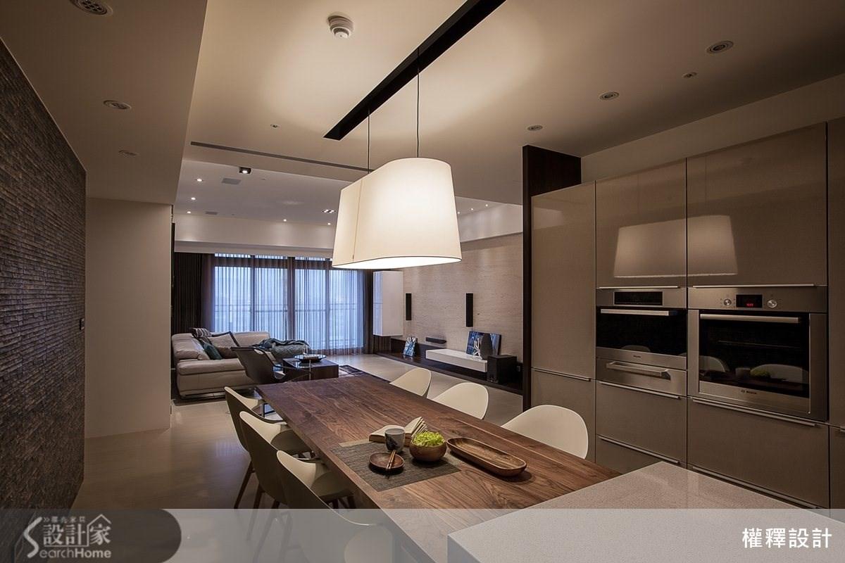 44坪新成屋(5年以下)_簡約風案例圖片_權釋設計_權釋_110之8