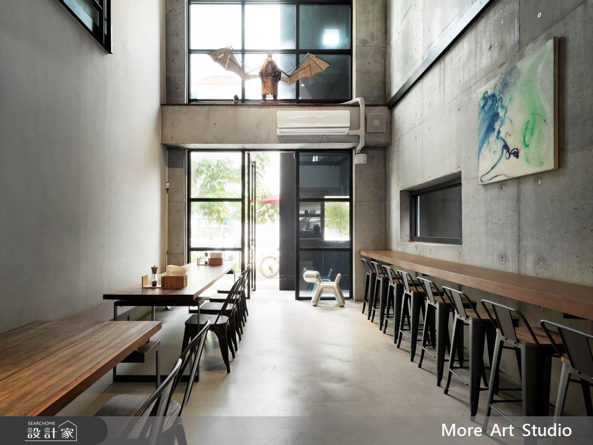 110坪新成屋(5年以下)_現代風商業空間案例圖片_木耳生活藝術_木耳_05之1
