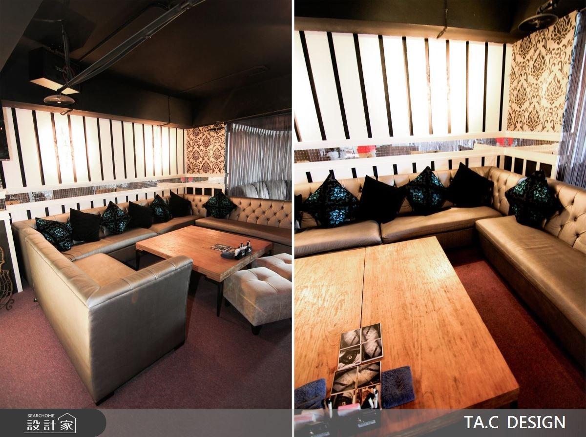 80坪中古屋(5~15年)_新中式風案例圖片_太工創作設計_太工_04之15