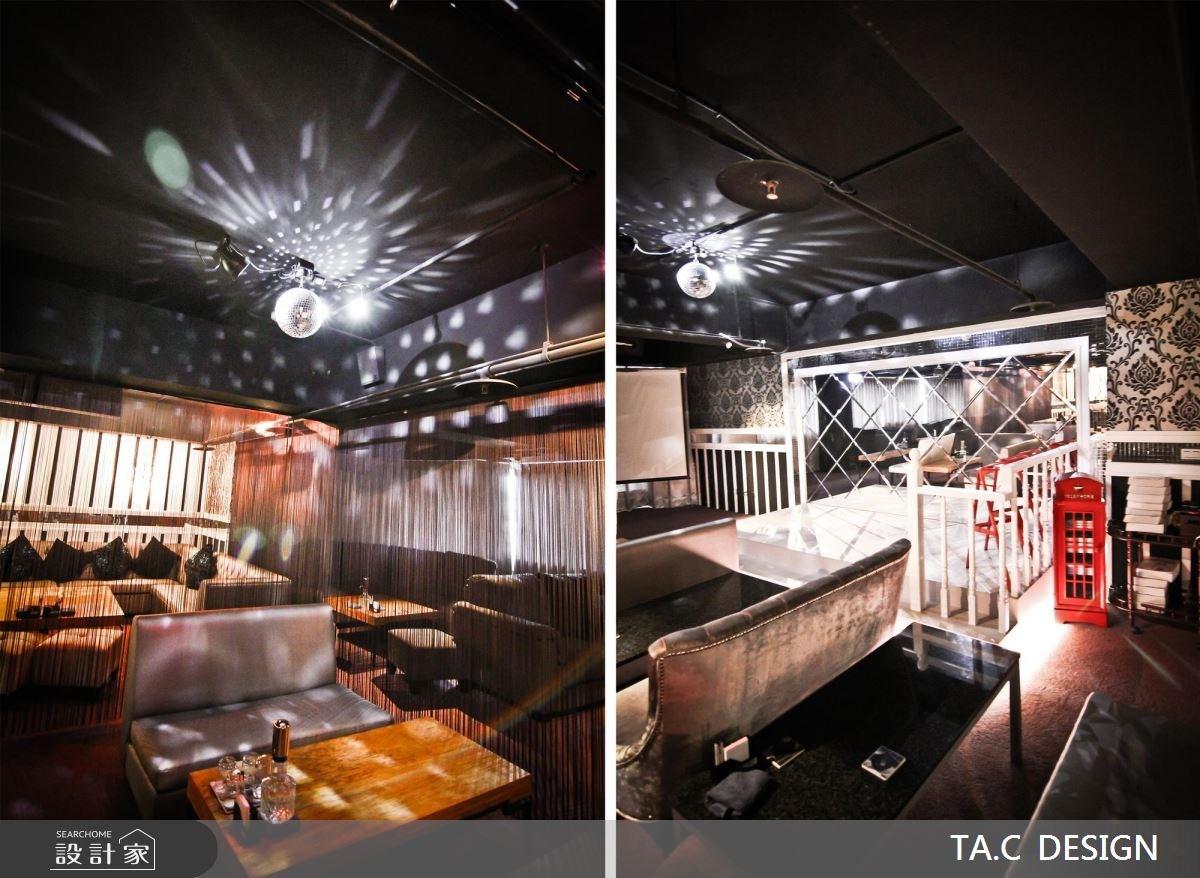 80坪中古屋(5~15年)_新中式風案例圖片_太工創作設計_太工_04之16