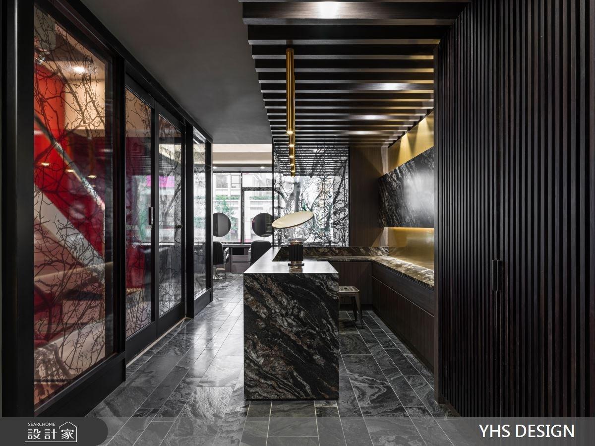 中古屋(5~15年)_混搭風商業空間案例圖片_YHS DESIGN設計事業_YHS_光澤之3
