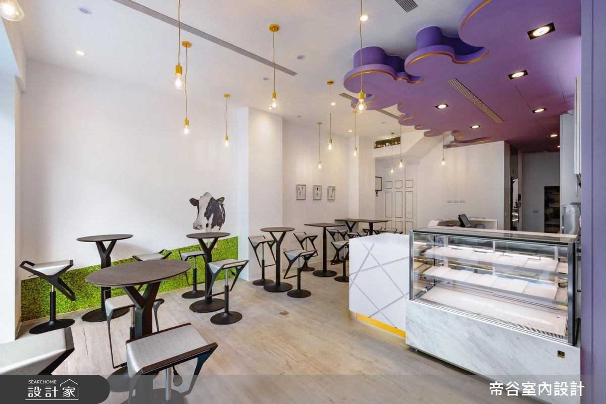72坪新成屋(5年以下)_現代風商業空間案例圖片_帝谷室內裝修設計有限公司_帝谷_08之3