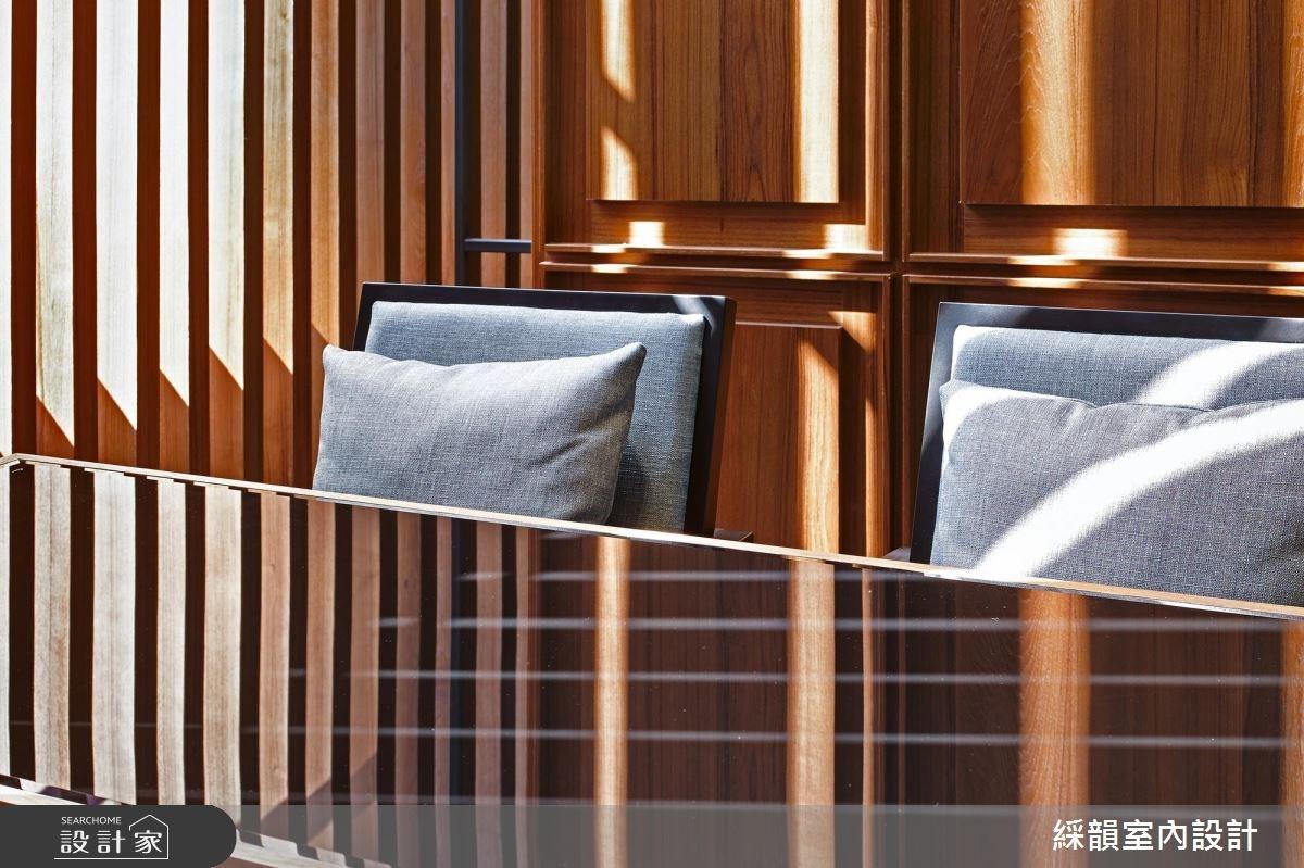 880坪_新中式風商業空間案例圖片_綵韻室內設計有限公司_綵韻_15之6