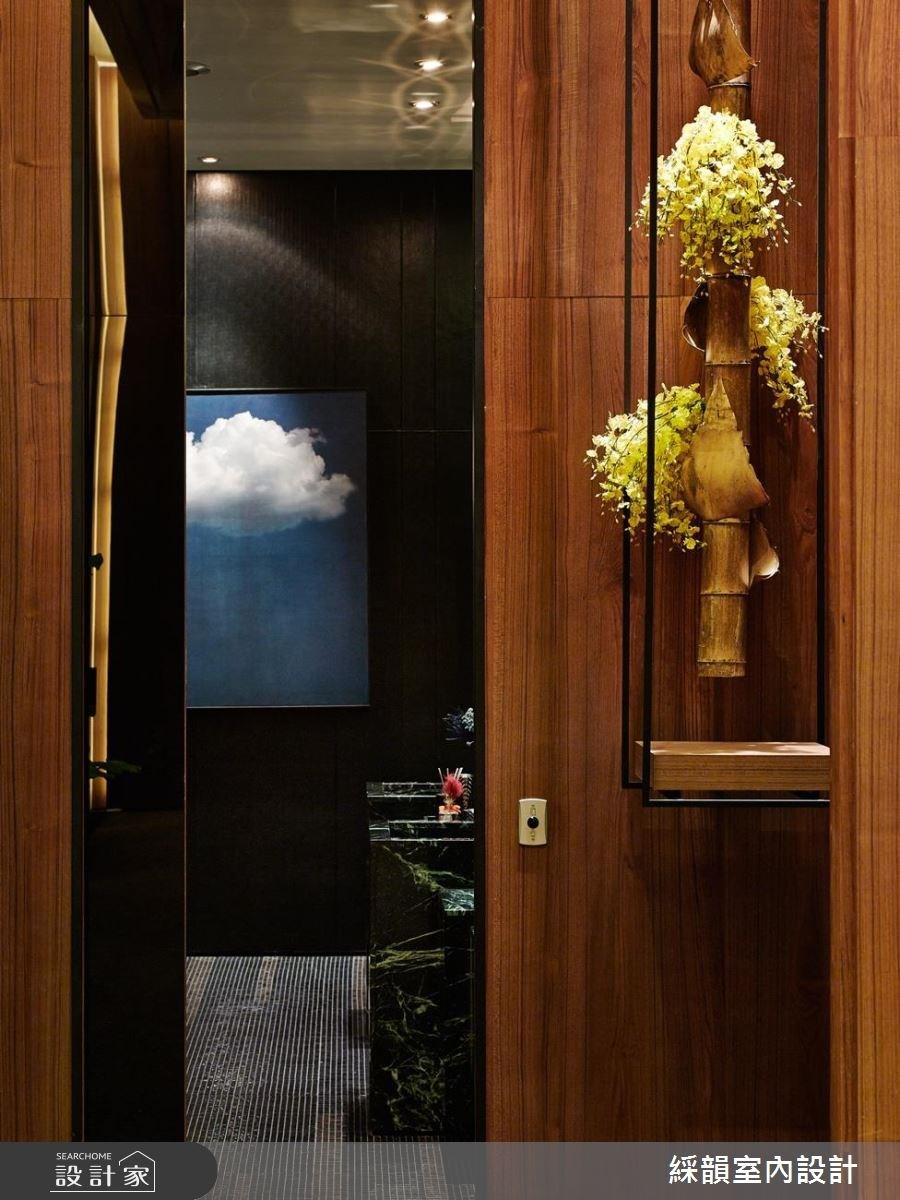 880坪_新中式風商業空間案例圖片_綵韻室內設計有限公司_綵韻_15之8