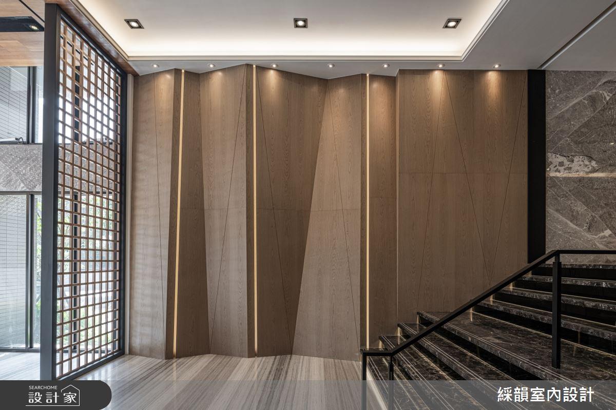 120坪_現代風案例圖片_綵韻室內設計有限公司_綵韻_30之3