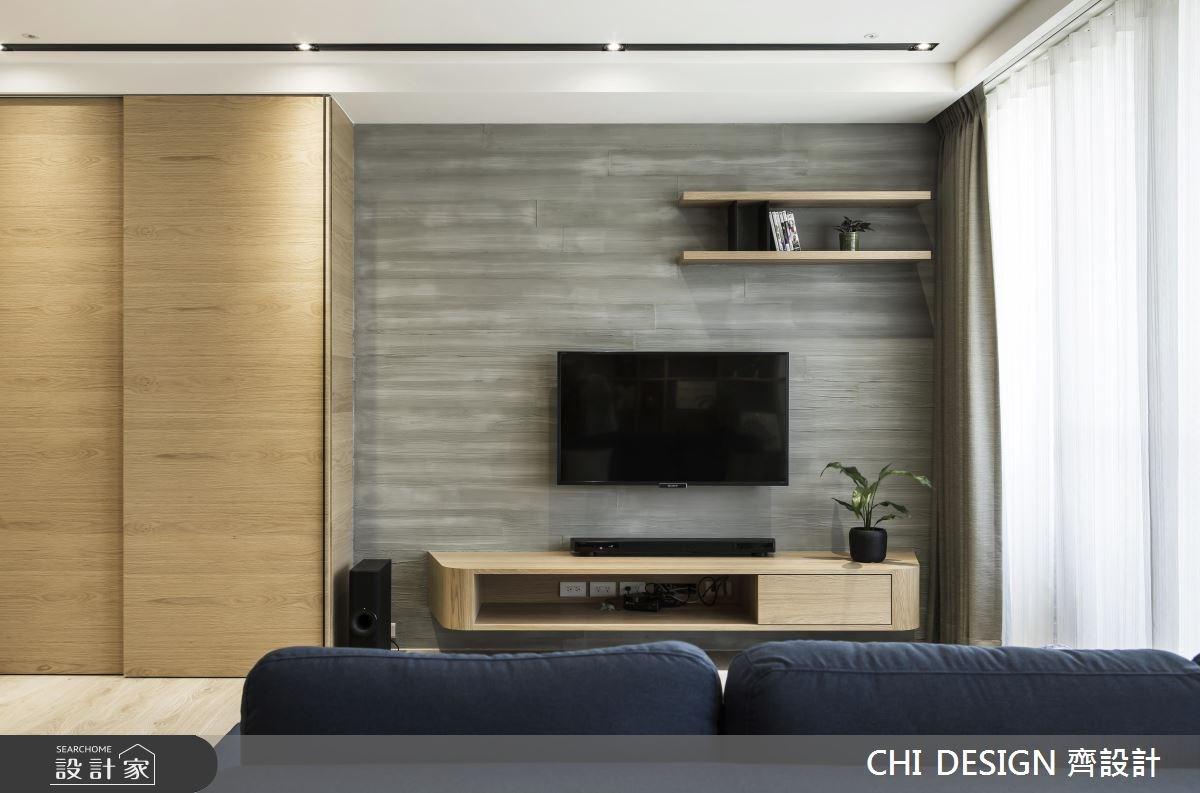 案例圖片: CHI DESIGN_06