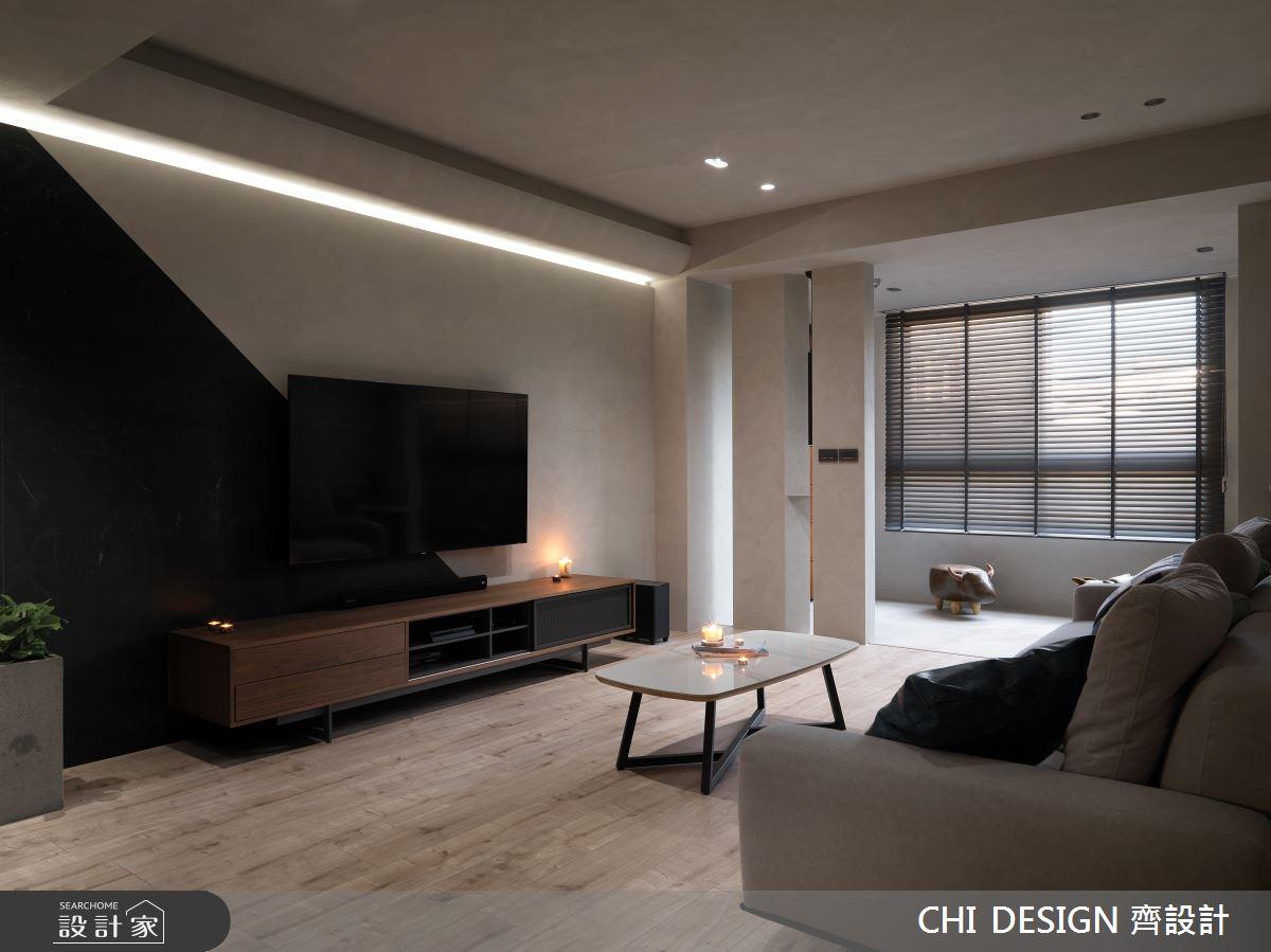 案例圖片: CHI DESIGN_15