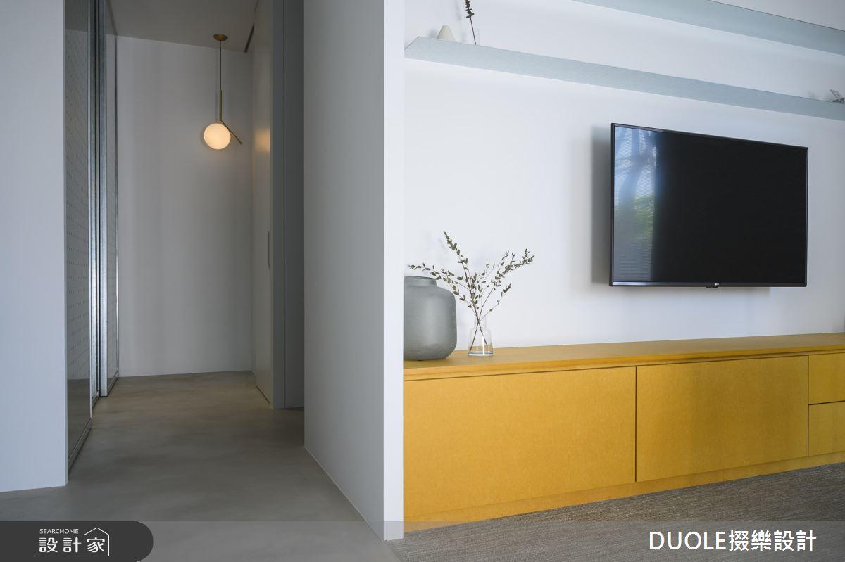 22坪新成屋(5年以下)_工業風商業空間案例圖片_DUOLE掇樂設計_掇樂_09之3