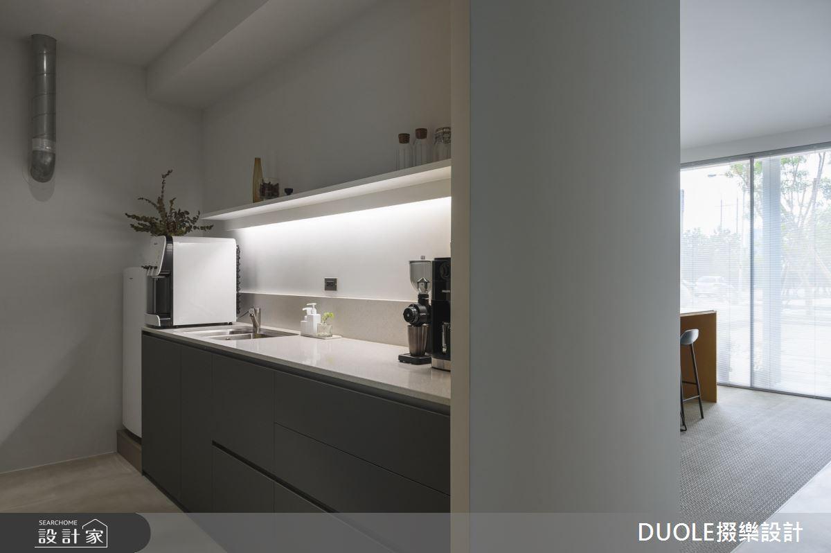 22坪新成屋(5年以下)_工業風商業空間案例圖片_DUOLE掇樂設計_掇樂_09之20