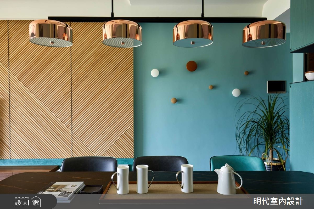 35坪預售屋_現代風案例圖片_明代室內裝修設計有限公司_明代_37之2