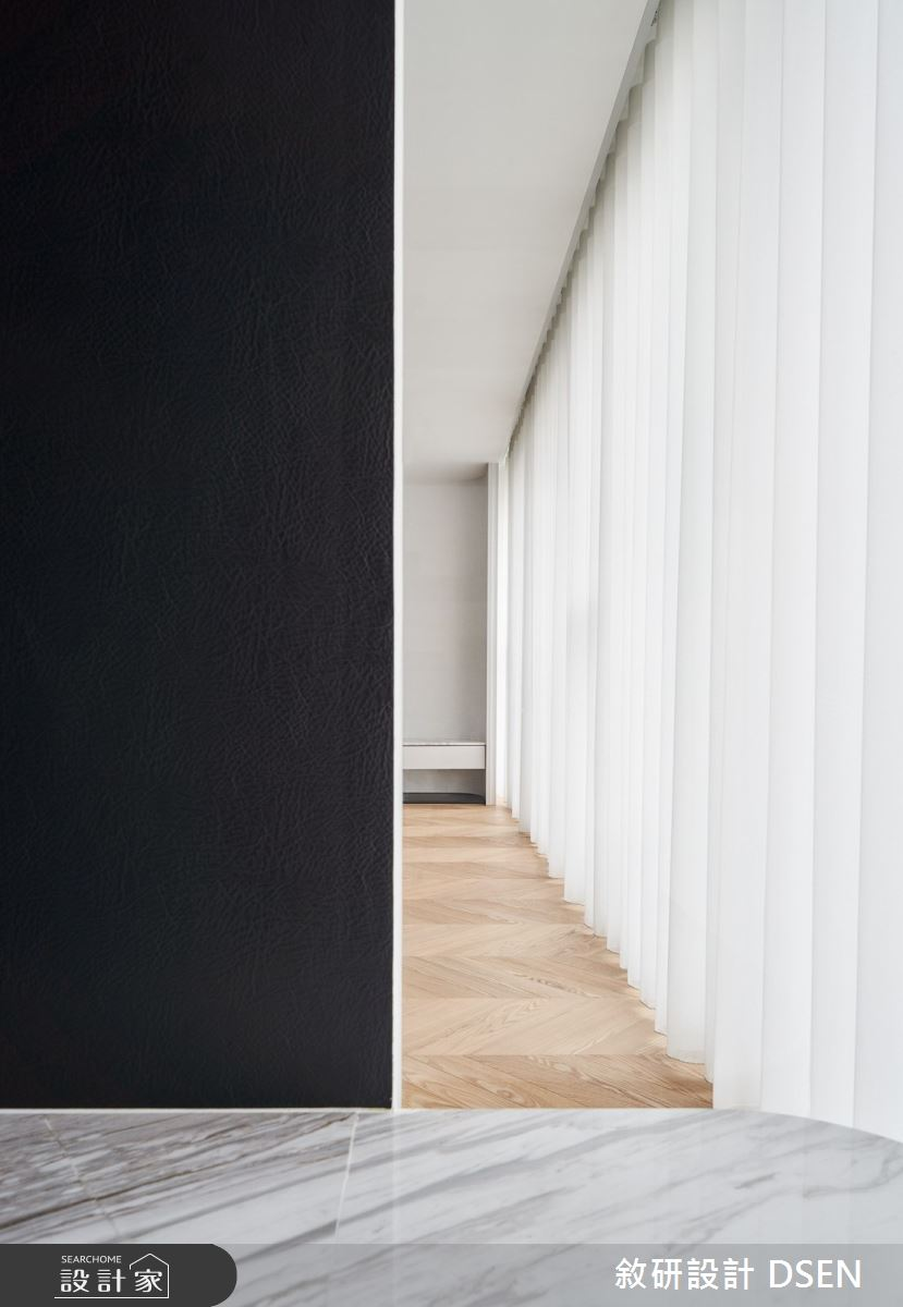 32坪新成屋(5年以下)_現代風案例圖片_敘研設計有限公司_敘研_12之30
