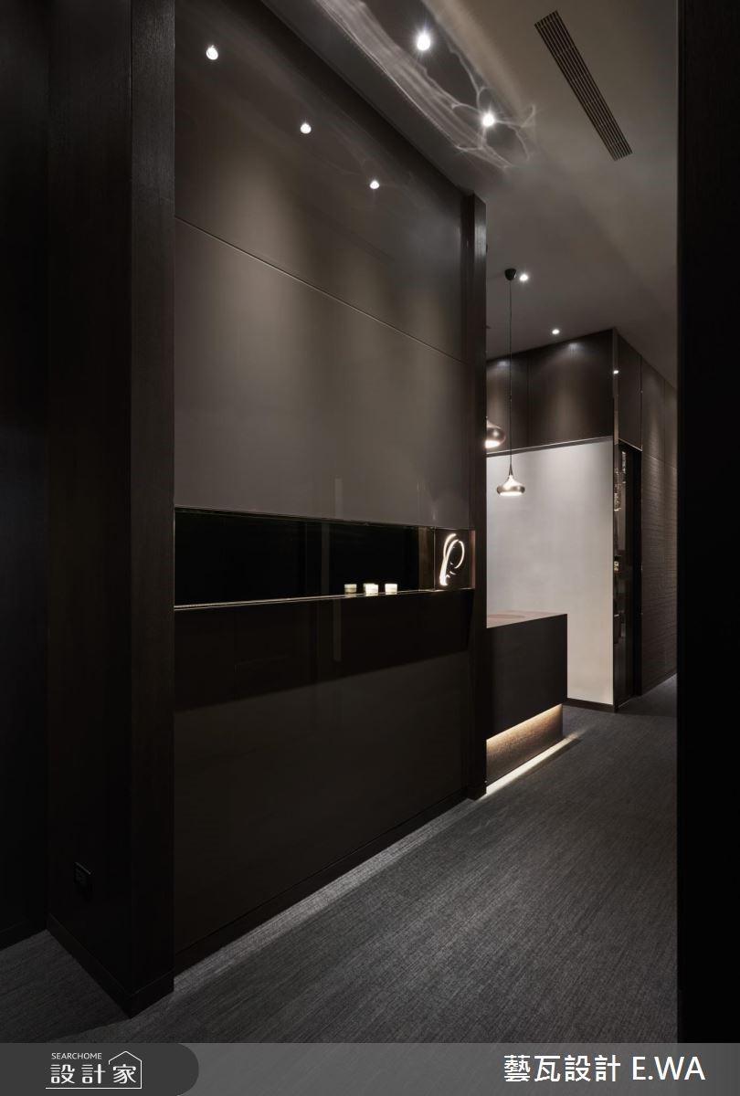 100坪新成屋(5年以下)_現代風商業空間案例圖片_藝瓦室內設計_藝瓦_02之16