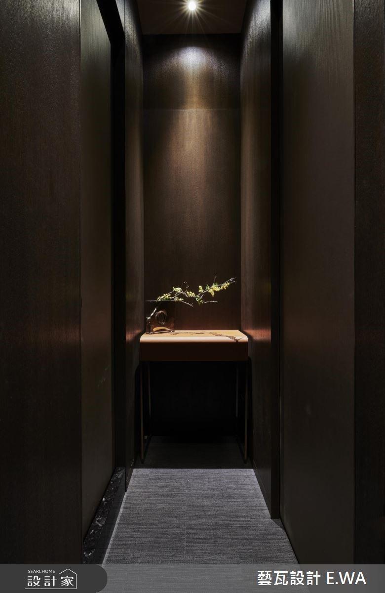 100坪新成屋(5年以下)_現代風商業空間案例圖片_藝瓦室內設計_藝瓦_02之14