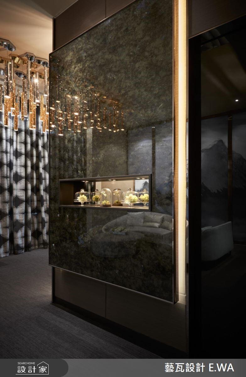 100坪新成屋(5年以下)_現代風商業空間案例圖片_藝瓦室內設計_藝瓦_02之15
