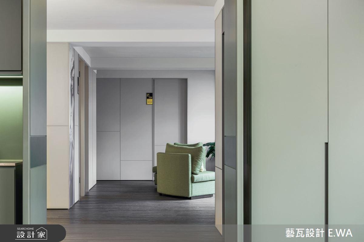 120坪新成屋(5年以下)_現代風商業空間案例圖片_藝瓦室內設計_藝瓦_21之15