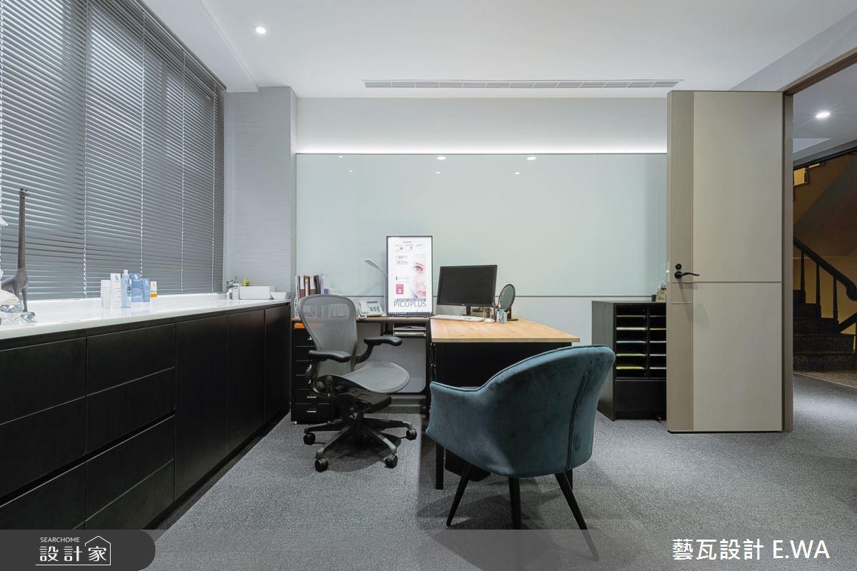 120坪新成屋(5年以下)_現代風商業空間案例圖片_藝瓦室內設計_藝瓦_21之13
