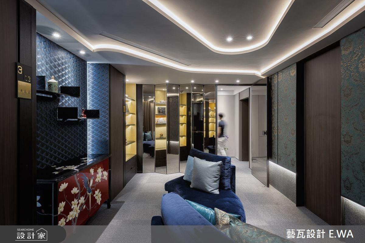 120坪新成屋(5年以下)_現代風商業空間案例圖片_藝瓦室內設計_藝瓦_21之14