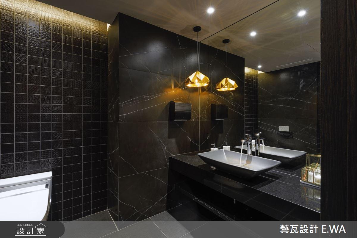 120坪新成屋(5年以下)_現代風商業空間案例圖片_藝瓦室內設計_藝瓦_21之25