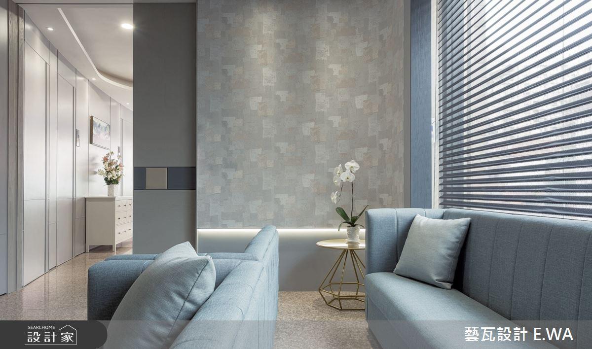 120坪新成屋(5年以下)_現代風商業空間案例圖片_藝瓦室內設計_藝瓦_21之8