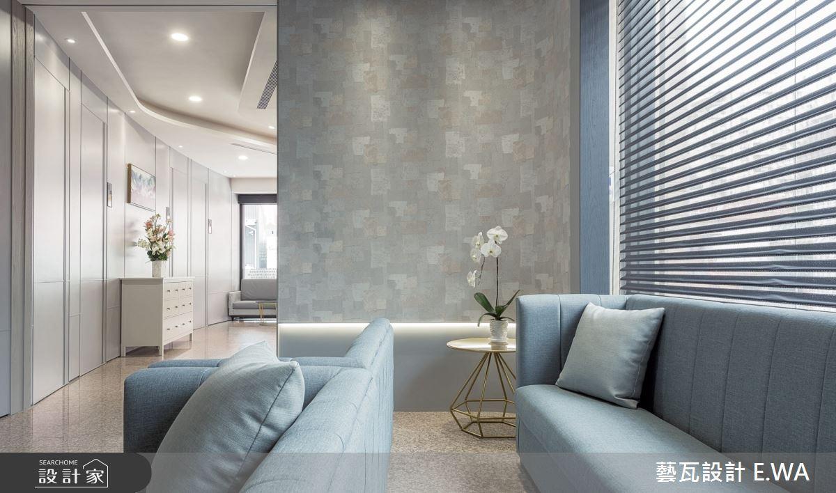 120坪新成屋(5年以下)_現代風商業空間案例圖片_藝瓦室內設計_藝瓦_21之7